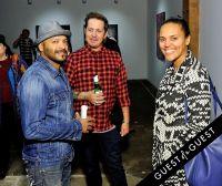 Joseph Gross Gallery Flores en Fuego Opening Reception #96