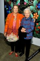 Joseph Gross Gallery Flores en Fuego Opening Reception #98