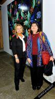 Joseph Gross Gallery Flores en Fuego Opening Reception #104