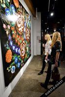 Joseph Gross Gallery Flores en Fuego Opening Reception #110