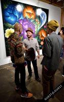 Joseph Gross Gallery Flores en Fuego Opening Reception #111