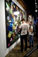 Joseph Gross Gallery Flores en Fuego Opening Reception #117