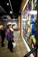 Joseph Gross Gallery Flores en Fuego Opening Reception #123