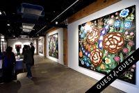 Joseph Gross Gallery Flores en Fuego Opening Reception #129