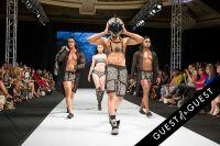 Art Hearts Fashion LAFW 2015 Runway Show Oct. 8 #37