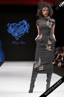 Art Hearts Fashion LAFW 2015 Runway Show Oct. 8 #43