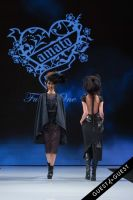Art Hearts Fashion LAFW 2015 Runway Show Oct. 8 #44