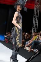Art Hearts Fashion LAFW 2015 Runway Show Oct. 8 #46