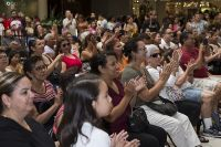 The Shops at Montebello Hispanic Heritage Month Event #6