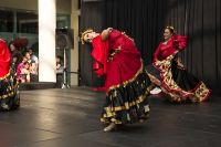 The Shops at Montebello Hispanic Heritage Month Event #24