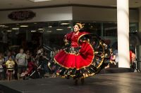 The Shops at Montebello Hispanic Heritage Month Event #25