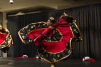 The Shops at Montebello Hispanic Heritage Month Event #30
