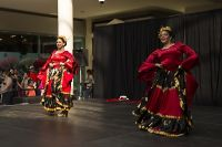 The Shops at Montebello Hispanic Heritage Month Event #31