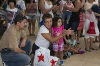 The Shops at Montebello Hispanic Heritage Month Event #32