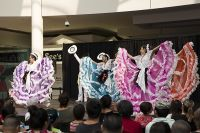 The Shops at Montebello Hispanic Heritage Month Event #46