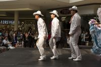 The Shops at Montebello Hispanic Heritage Month Event #48