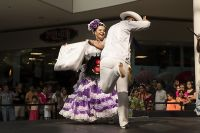 The Shops at Montebello Hispanic Heritage Month Event #53