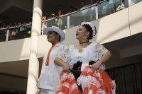 The Shops at Montebello Hispanic Heritage Month Event #55