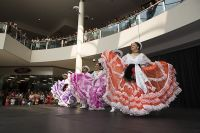 The Shops at Montebello Hispanic Heritage Month Event #56