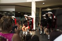 The Shops at Montebello Hispanic Heritage Month Event #64