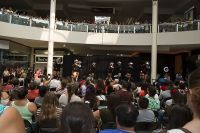 The Shops at Montebello Hispanic Heritage Month Event #66