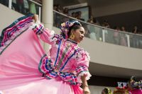 The Shops at Montebello Hispanic Heritage Month Event #90