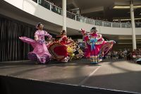 The Shops at Montebello Hispanic Heritage Month Event #91