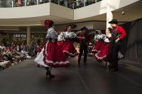 The Shops at Montebello Hispanic Heritage Month Event #103