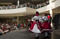 The Shops at Montebello Hispanic Heritage Month Event #104