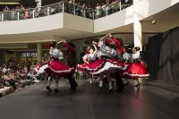 The Shops at Montebello Hispanic Heritage Month Event #106
