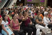The Shops at Montebello Hispanic Heritage Month Event #111