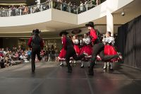 The Shops at Montebello Hispanic Heritage Month Event #112