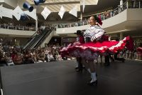 The Shops at Montebello Hispanic Heritage Month Event #115