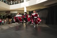 The Shops at Montebello Hispanic Heritage Month Event #120