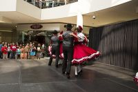 The Shops at Montebello Hispanic Heritage Month Event #121