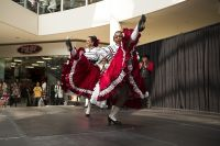 The Shops at Montebello Hispanic Heritage Month Event #123