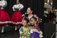 The Shops at Montebello Hispanic Heritage Month Event #130