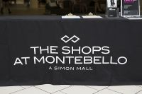 The Shops at Montebello Hispanic Heritage Month Event #143