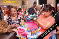 The Shops at Montebello Hispanic Heritage Month #8