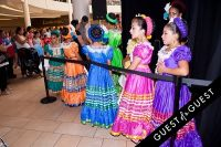 The Shops at Montebello Hispanic Heritage Month #43