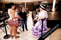 The Shops at Montebello Hispanic Heritage Month #75