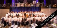 Autism Speaks Chefs Gala 2015 #1