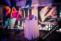 Autism Speaks Chefs Gala 2015 #5