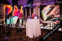 Autism Speaks Chefs Gala 2015 #6