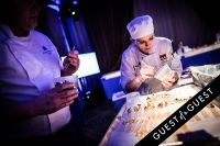 Autism Speaks Chefs Gala 2015 #7