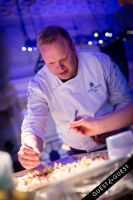Autism Speaks Chefs Gala 2015 #8