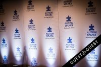 Autism Speaks Chefs Gala 2015 #13