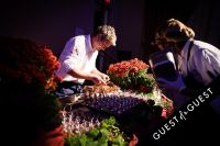 Autism Speaks Chefs Gala 2015 #17