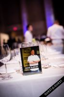 Autism Speaks Chefs Gala 2015 #22