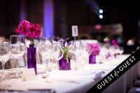 Autism Speaks Chefs Gala 2015 #25